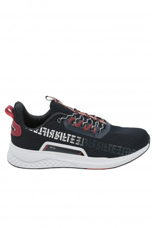 Pantofi sport indigo bărbați, Jupiler from Rifle