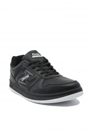 Pantofi sport bărbați Etonic negri