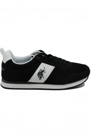 Pantofi sport bărbați U.S. POLO ASSN.