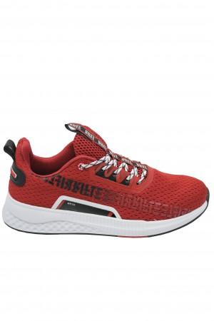 Pantofi sport grena bărbați, Jupiler from Rifle