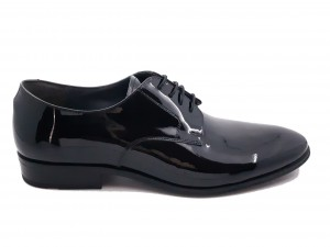 Pantofi eleganți bărbați Denis