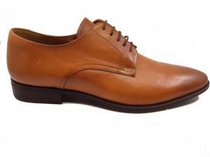 Pantofi eleganți pentru bărbați din piele naturală