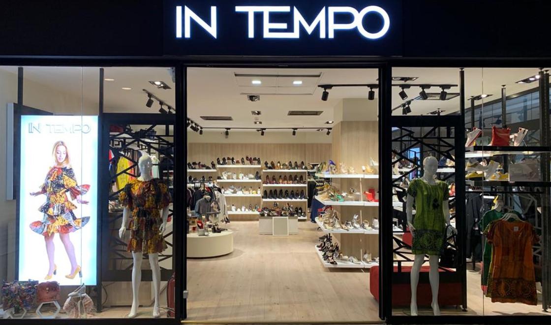 7 magazine Intempo
